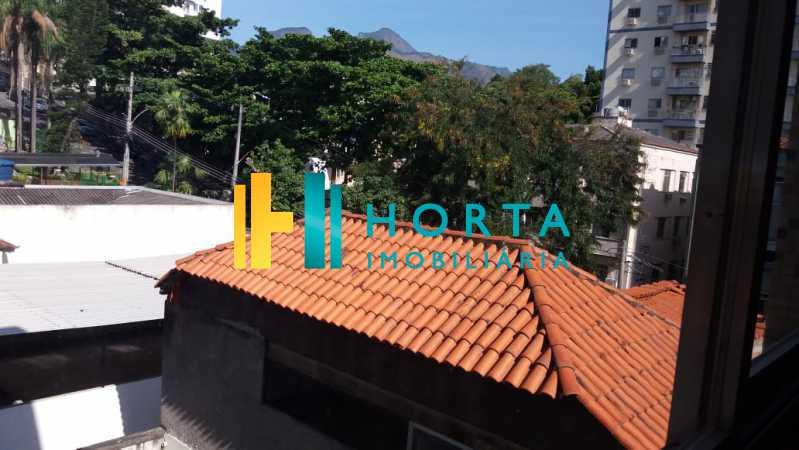 a1991eb4-daca-4f75-be91-4884d3 - Apartamento 2 quartos à venda Méier, Rio de Janeiro - R$ 260.000 - CPAP21331 - 17