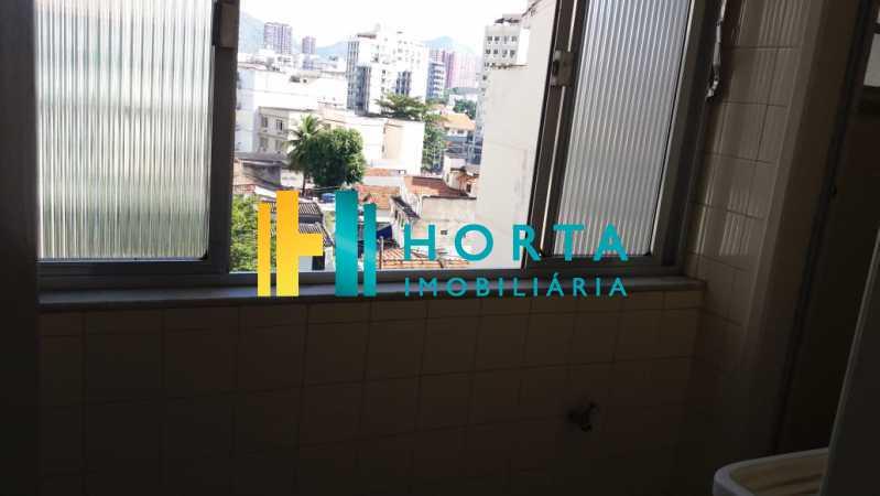 a9097702-c5df-485e-bc6b-c41a6a - Apartamento 2 quartos à venda Méier, Rio de Janeiro - R$ 260.000 - CPAP21331 - 18