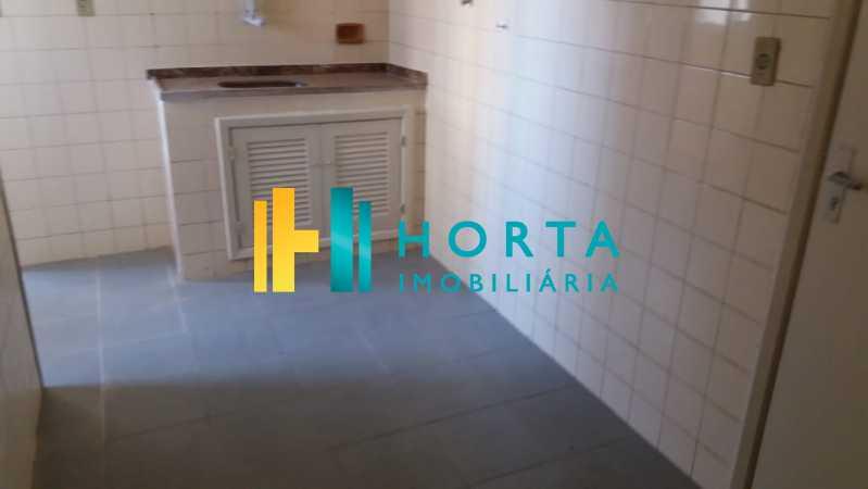 ac5019c9-d61a-4dca-987c-cbcbac - Apartamento 2 quartos à venda Méier, Rio de Janeiro - R$ 260.000 - CPAP21331 - 11