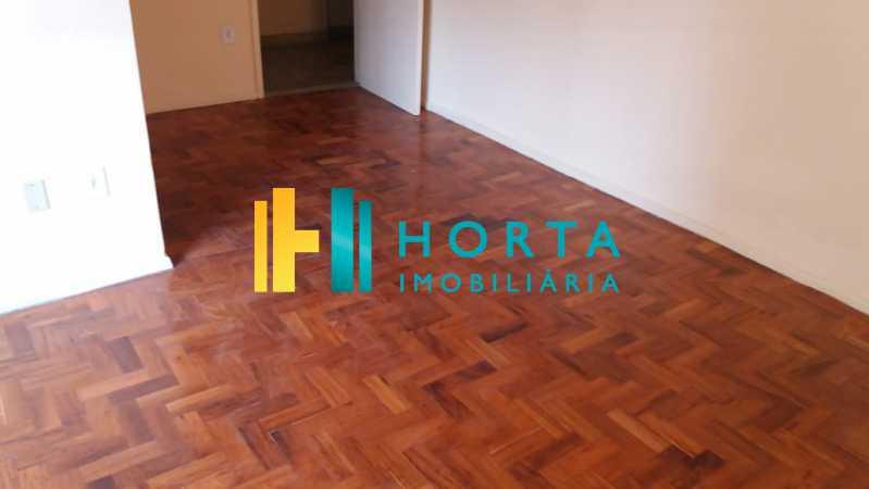 b8eab130-40a7-440f-b919-72bdc7 - Apartamento 2 quartos à venda Méier, Rio de Janeiro - R$ 260.000 - CPAP21331 - 4