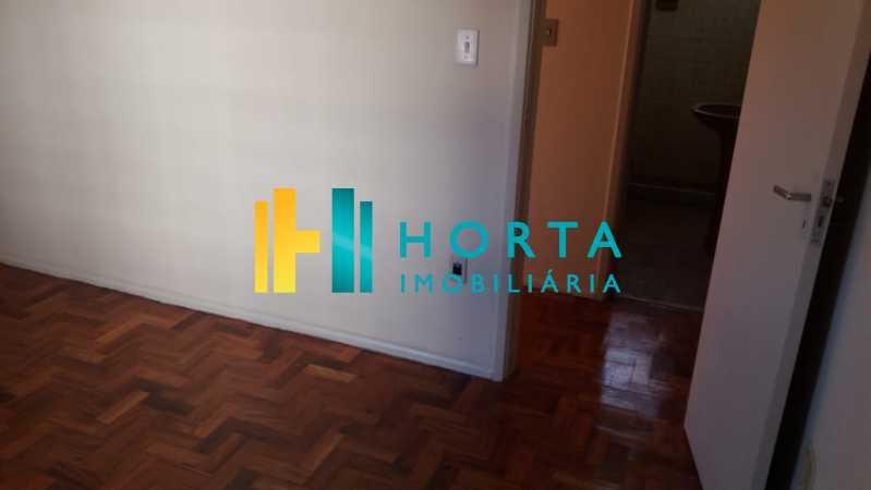 b5191db2-f1c6-4228-8d26-37ef46 - Apartamento 2 quartos à venda Méier, Rio de Janeiro - R$ 260.000 - CPAP21331 - 9