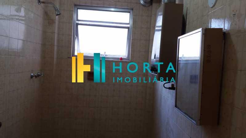 b76330ff-b193-41bb-9a15-faf43a - Apartamento 2 quartos à venda Méier, Rio de Janeiro - R$ 260.000 - CPAP21331 - 15