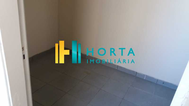 c3cbcde3-99ce-4f0f-ad89-83caf0 - Apartamento 2 quartos à venda Méier, Rio de Janeiro - R$ 260.000 - CPAP21331 - 21