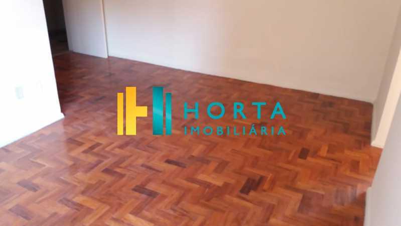 cf559cb4-6db8-440b-b1fc-0f72f1 - Apartamento 2 quartos à venda Méier, Rio de Janeiro - R$ 260.000 - CPAP21331 - 8