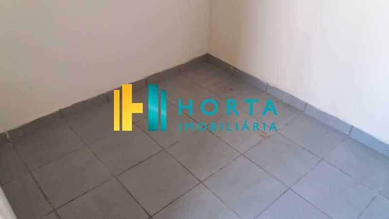 d3d40e32-9da7-4bd0-bf7f-21631f - Apartamento 2 quartos à venda Méier, Rio de Janeiro - R$ 260.000 - CPAP21331 - 20