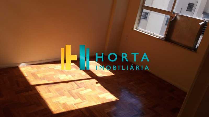d7282ab0-58ef-47f8-8a33-0f9348 - Apartamento 2 quartos à venda Méier, Rio de Janeiro - R$ 260.000 - CPAP21331 - 1