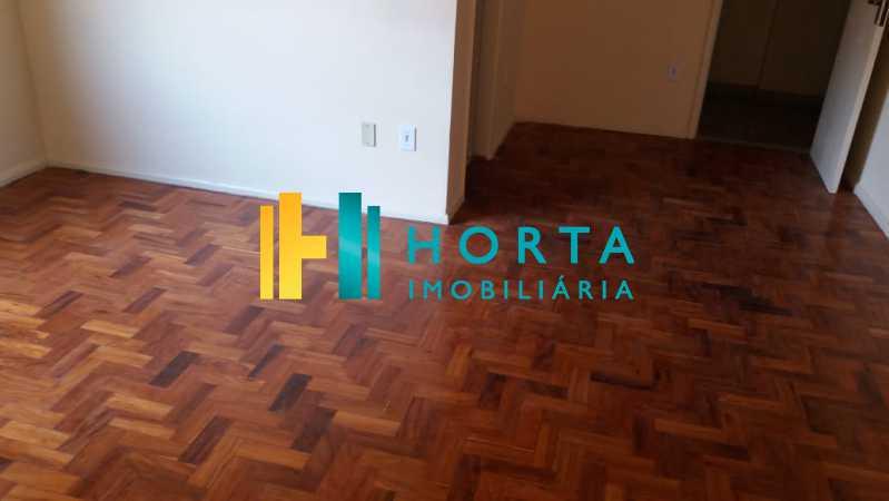 e317759c-5e16-48eb-84b3-983479 - Apartamento 2 quartos à venda Méier, Rio de Janeiro - R$ 260.000 - CPAP21331 - 5