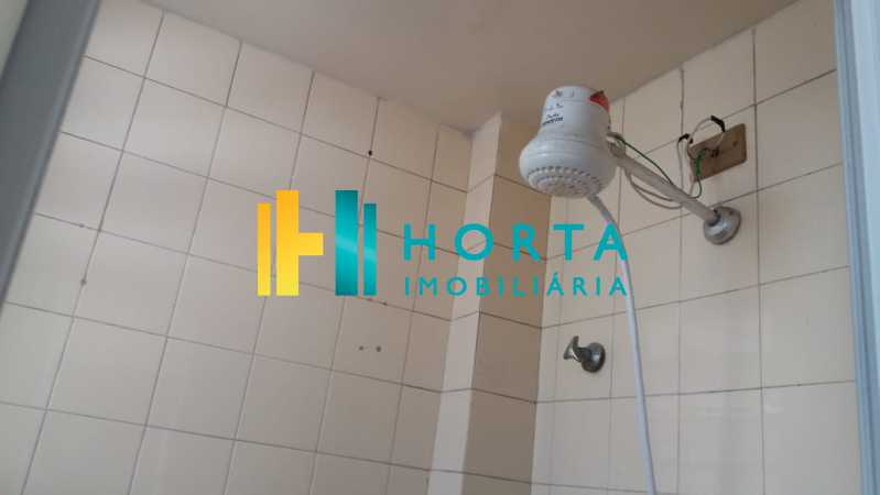 f176825b-4892-4cb6-bdd7-a79ac4 - Apartamento 2 quartos à venda Méier, Rio de Janeiro - R$ 260.000 - CPAP21331 - 23