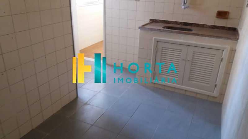 ffbe7bd1-aa0b-4e89-ad4e-f85d14 - Apartamento 2 quartos à venda Méier, Rio de Janeiro - R$ 260.000 - CPAP21331 - 12