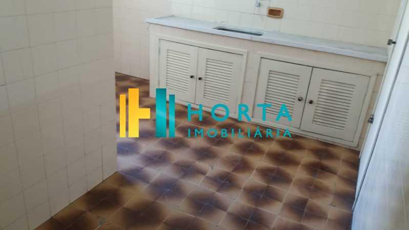 0a84c984-f0ee-4d47-a534-4c2110 - Apartamento 2 quartos à venda Méier, Rio de Janeiro - R$ 280.000 - CPAP21332 - 6