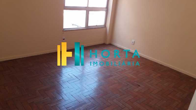 0c6fbcb6-494c-40f0-8e02-d8faf6 - Apartamento 2 quartos à venda Méier, Rio de Janeiro - R$ 280.000 - CPAP21332 - 3