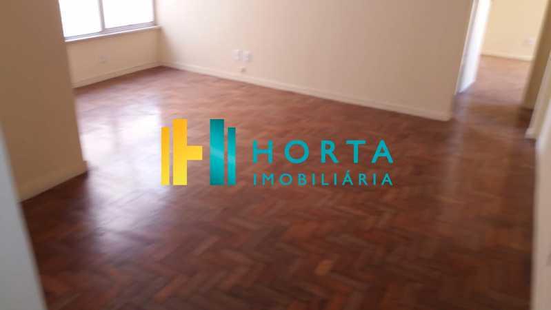 01e6ce87-39e6-4d75-a2b5-6db8b2 - Apartamento 2 quartos à venda Méier, Rio de Janeiro - R$ 280.000 - CPAP21332 - 1