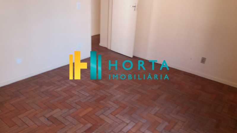 7ea92ccf-c25c-4c8c-acb6-a34b89 - Apartamento 2 quartos à venda Méier, Rio de Janeiro - R$ 280.000 - CPAP21332 - 7