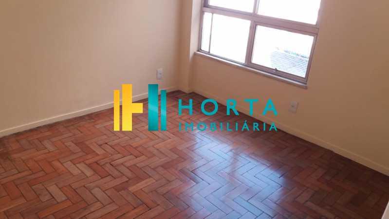 42a4adef-fb6d-4662-845d-ce75c3 - Apartamento 2 quartos à venda Méier, Rio de Janeiro - R$ 280.000 - CPAP21332 - 10