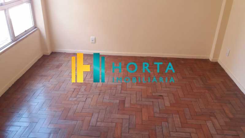 90a35f1d-67c1-4883-96bf-75966d - Apartamento 2 quartos à venda Méier, Rio de Janeiro - R$ 280.000 - CPAP21332 - 11