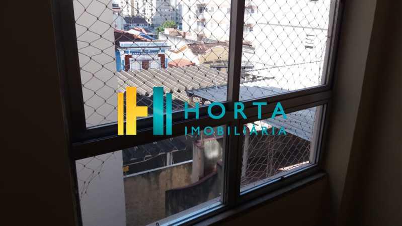 7043b316-ffbd-4391-b58a-3bd3f8 - Apartamento 2 quartos à venda Méier, Rio de Janeiro - R$ 280.000 - CPAP21332 - 16