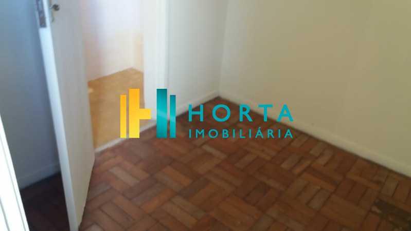 1073990b-2169-4ba4-b4bc-5d9d45 - Apartamento 2 quartos à venda Méier, Rio de Janeiro - R$ 280.000 - CPAP21332 - 15