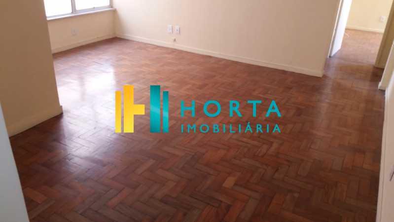 cc0fef14-65a6-42f1-bb66-05e296 - Apartamento 2 quartos à venda Méier, Rio de Janeiro - R$ 280.000 - CPAP21332 - 4