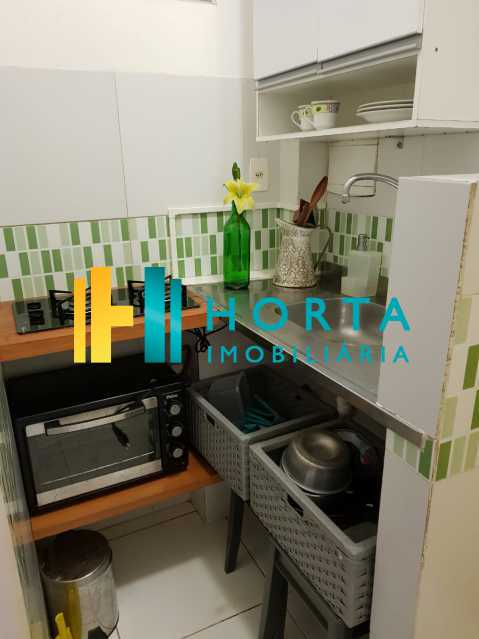 WhatsApp Image 2021-06-29 at 0 - Apartamento à venda Copacabana, Rio de Janeiro - R$ 360.000 - CPAP00577 - 5