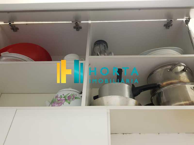 WhatsApp Image 2021-06-29 at 0 - Apartamento à venda Copacabana, Rio de Janeiro - R$ 360.000 - CPAP00577 - 10