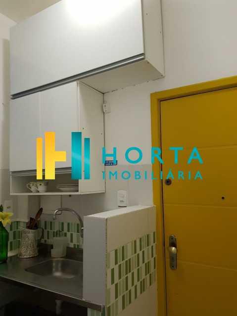 WhatsApp Image 2021-06-29 at 0 - Apartamento à venda Copacabana, Rio de Janeiro - R$ 360.000 - CPAP00577 - 12