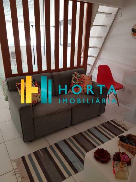 WhatsApp Image 2021-06-29 at 0 - Apartamento à venda Copacabana, Rio de Janeiro - R$ 360.000 - CPAP00577 - 3