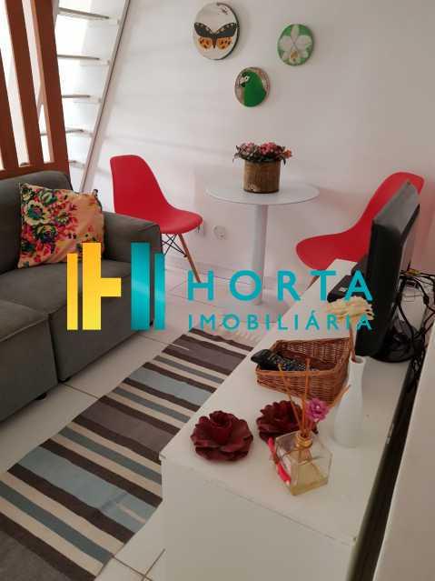 WhatsApp Image 2021-06-29 at 0 - Apartamento à venda Copacabana, Rio de Janeiro - R$ 360.000 - CPAP00577 - 4