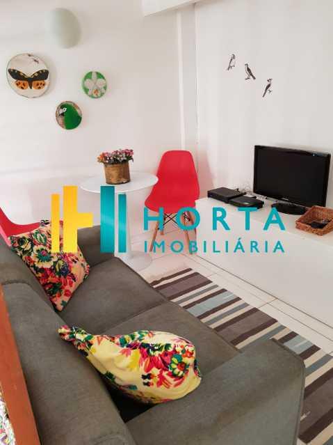 WhatsApp Image 2021-06-29 at 0 - Apartamento à venda Copacabana, Rio de Janeiro - R$ 360.000 - CPAP00577 - 1
