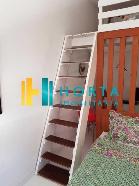 WhatsApp Image 2021-06-29 at 0 - Apartamento à venda Copacabana, Rio de Janeiro - R$ 360.000 - CPAP00577 - 15