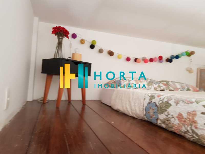 WhatsApp Image 2021-06-29 at 0 - Apartamento à venda Copacabana, Rio de Janeiro - R$ 360.000 - CPAP00577 - 16