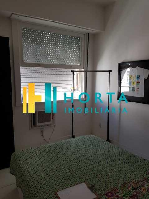 WhatsApp Image 2021-06-29 at 0 - Apartamento à venda Copacabana, Rio de Janeiro - R$ 360.000 - CPAP00577 - 18