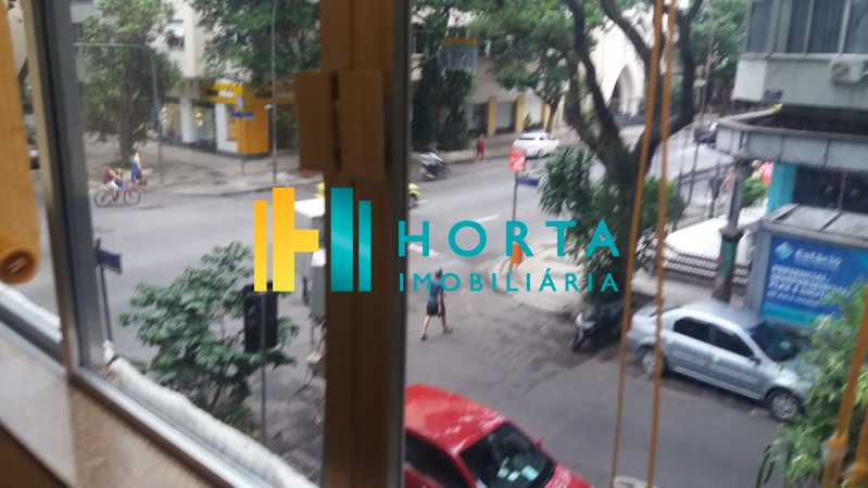 454d9c71-c448-4f5f-b26b-0c1a93 - Sala Comercial 160m² para alugar Copacabana, Rio de Janeiro - R$ 6.000 - CPSL00093 - 8