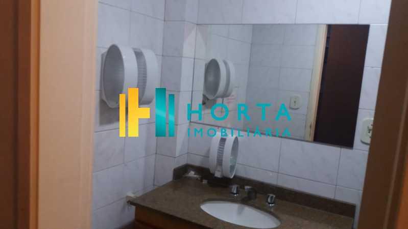 73513c62-3644-46da-9c7b-35eb2b - Sala Comercial 160m² para alugar Copacabana, Rio de Janeiro - R$ 6.000 - CPSL00093 - 17