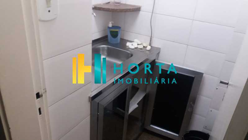 213238b2-dcc3-4044-82dd-a08004 - Sala Comercial 160m² para alugar Copacabana, Rio de Janeiro - R$ 6.000 - CPSL00093 - 15