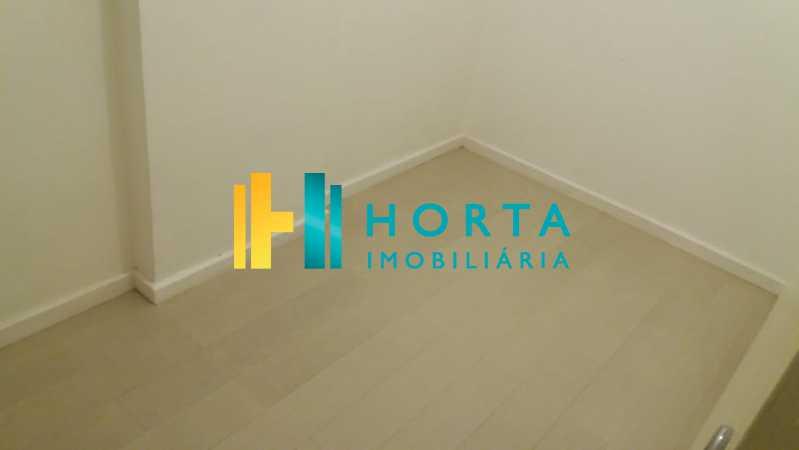 b89a7f08-2a8b-4080-9219-bdb1e1 - Sala Comercial 160m² para alugar Copacabana, Rio de Janeiro - R$ 6.000 - CPSL00093 - 23