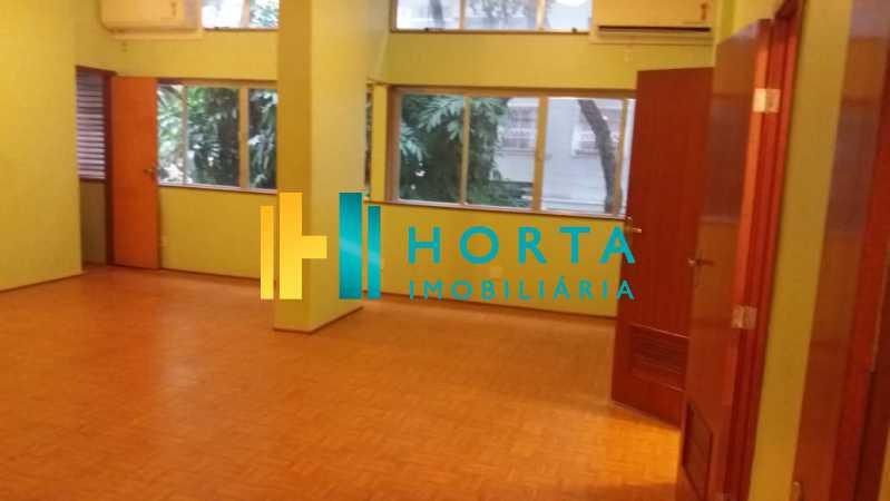 d3beaa67-5e2f-490d-80f3-1b717a - Sala Comercial 160m² para alugar Copacabana, Rio de Janeiro - R$ 6.000 - CPSL00093 - 4