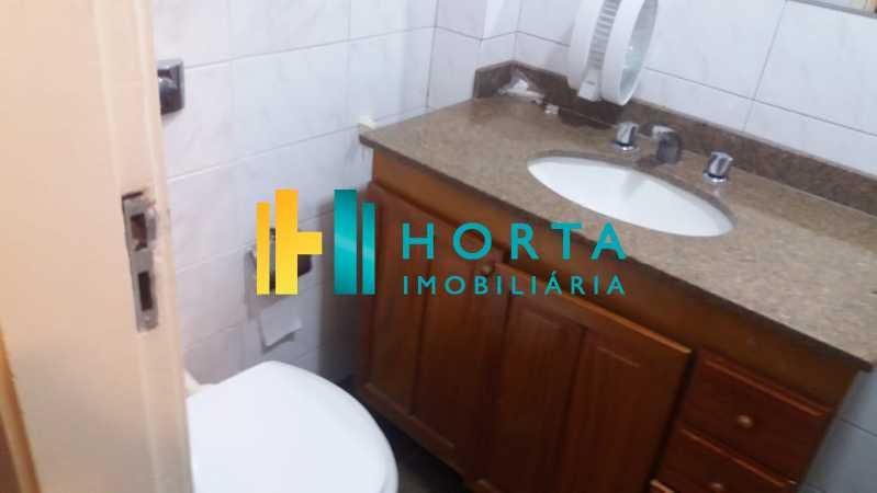 dd477a9a-3932-4bae-896f-d1af1c - Sala Comercial 160m² para alugar Copacabana, Rio de Janeiro - R$ 6.000 - CPSL00093 - 18