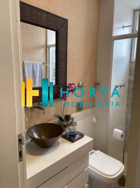 mobile_bathroom02 - Apartamento à venda Rua General Dionísio,Humaitá, Rio de Janeiro - R$ 1.350.000 - CPAP21336 - 25