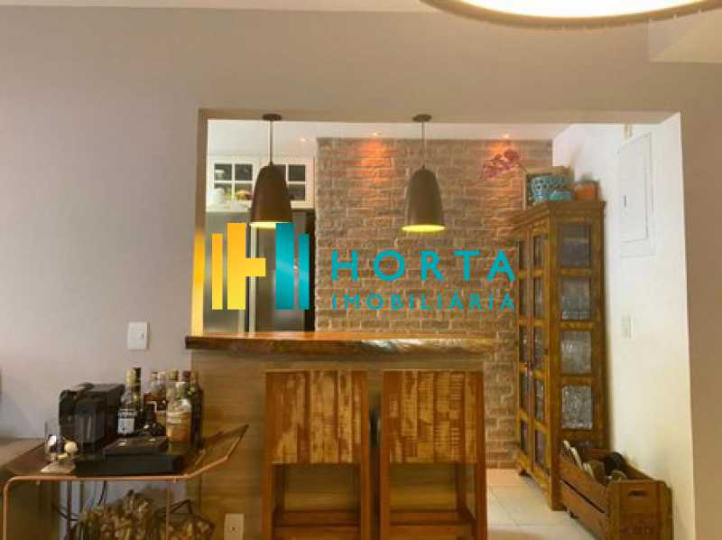 mobile_kitchen06 - Apartamento à venda Rua General Dionísio,Humaitá, Rio de Janeiro - R$ 1.350.000 - CPAP21336 - 11