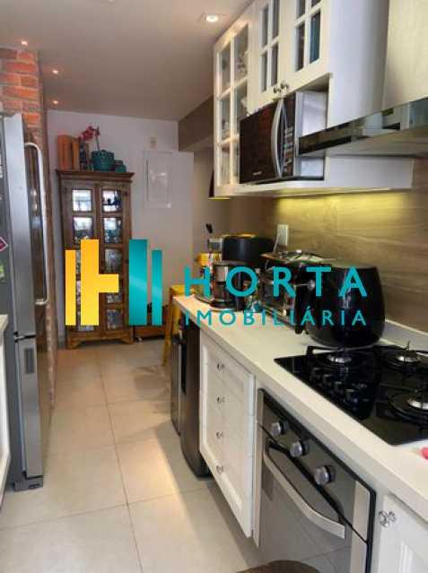 mobile_kitchen07 - Apartamento à venda Rua General Dionísio,Humaitá, Rio de Janeiro - R$ 1.350.000 - CPAP21336 - 22