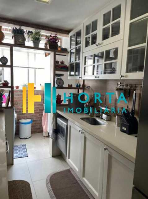 mobile_kitchen09 - Apartamento à venda Rua General Dionísio,Humaitá, Rio de Janeiro - R$ 1.350.000 - CPAP21336 - 24