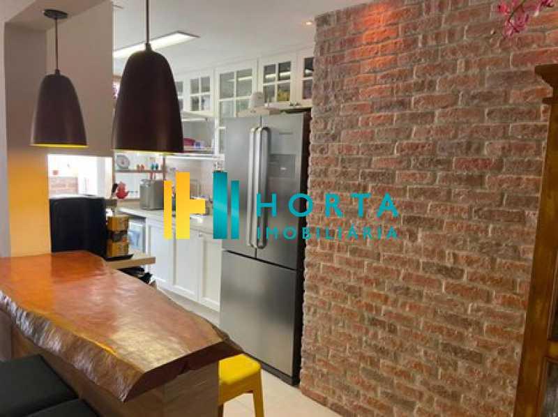 mobile_kitchen10 - Apartamento à venda Rua General Dionísio,Humaitá, Rio de Janeiro - R$ 1.350.000 - CPAP21336 - 18
