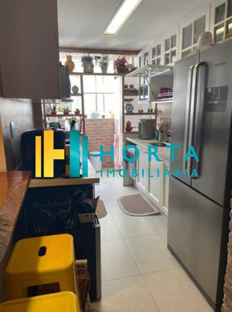 mobile_kitchen11 - Apartamento à venda Rua General Dionísio,Humaitá, Rio de Janeiro - R$ 1.350.000 - CPAP21336 - 19