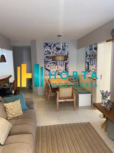 mobile_living15 - Apartamento à venda Rua General Dionísio,Humaitá, Rio de Janeiro - R$ 1.350.000 - CPAP21336 - 7