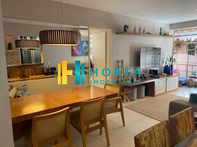 mobile_living24 - Apartamento à venda Rua General Dionísio,Humaitá, Rio de Janeiro - R$ 1.350.000 - CPAP21336 - 20