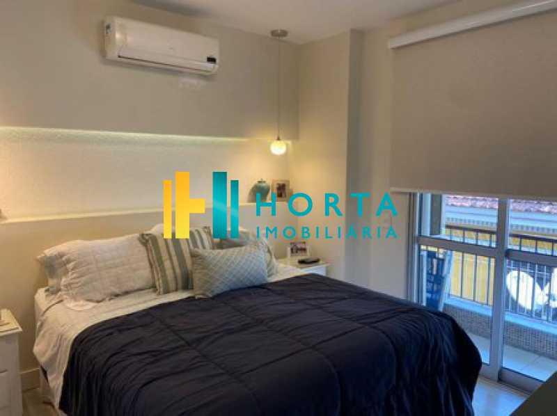 mobile_master_bedroom31 - Apartamento à venda Rua General Dionísio,Humaitá, Rio de Janeiro - R$ 1.350.000 - CPAP21336 - 15