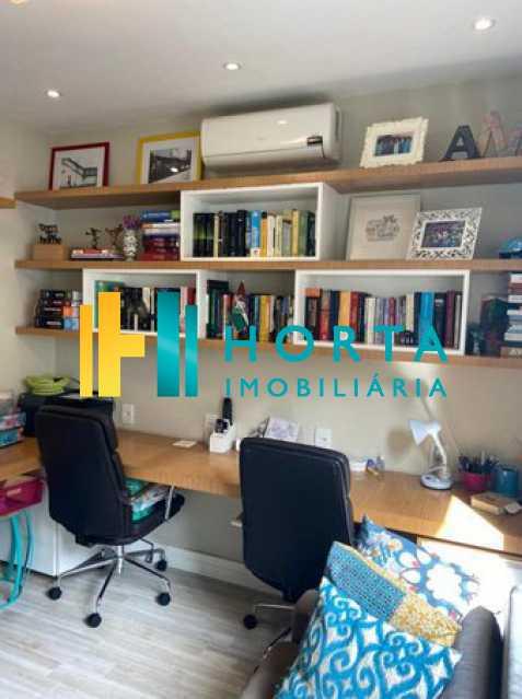 mobile_master_bedroom33 - Apartamento à venda Rua General Dionísio,Humaitá, Rio de Janeiro - R$ 1.350.000 - CPAP21336 - 12