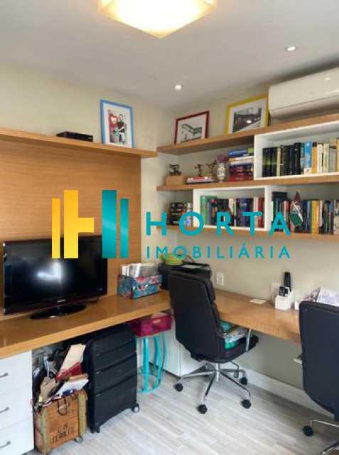mobile_master_bedroom34 - Apartamento à venda Rua General Dionísio,Humaitá, Rio de Janeiro - R$ 1.350.000 - CPAP21336 - 13