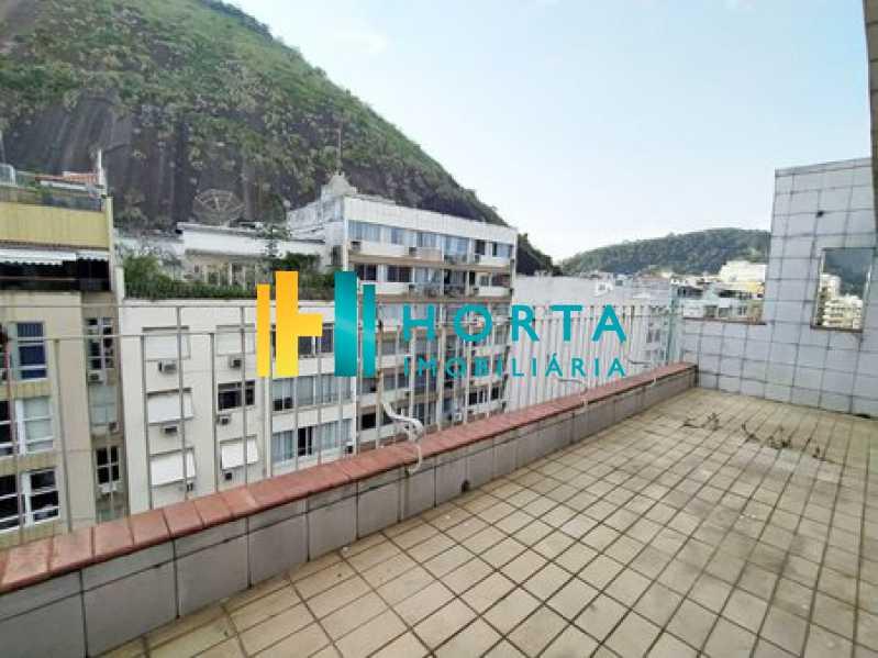 mobile_banner - Cobertura 3 quartos à venda Copacabana, Rio de Janeiro - R$ 1.650.000 - CPCO30096 - 9
