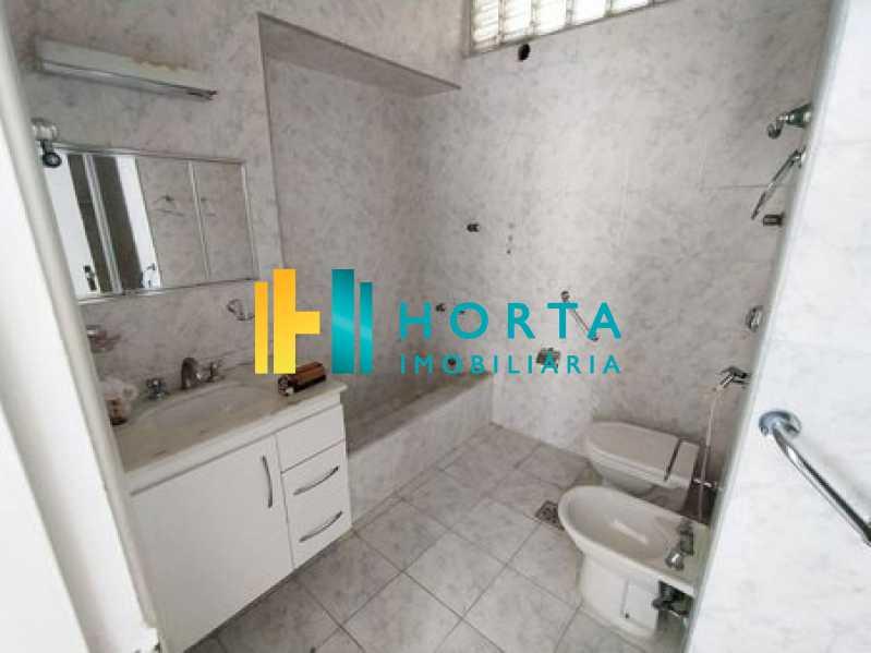 mobile_bathroom00 - Cobertura 3 quartos à venda Copacabana, Rio de Janeiro - R$ 1.650.000 - CPCO30096 - 21